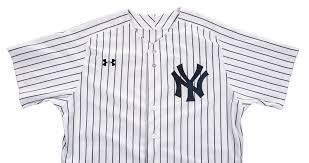 under armour logo to appear on mlb chests in 2020