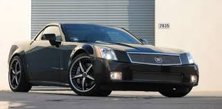 2015 cadillac xlr price boosts cadillac xlr v output to more than 600hp