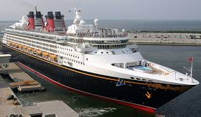 family cruising disney announces sailings from vancouver in 2013