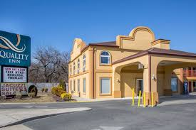 Comfort Inn White Horse Pike Quality Inn Hotels In Galloway Nj By Choice Hotels