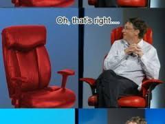 Steve Jobs Meme - steve jobs meme weknowmemes