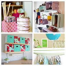 creative ideas home decor fabulous space saving furniture ideas