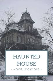 best 25 haunted house film ideas on pinterest geek room geek