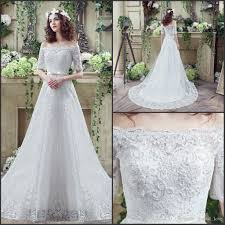wedding gown designs find out gallery of awesome simple wedding gown designs