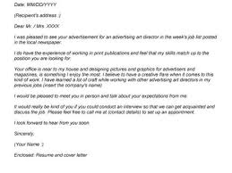 clever cover letter exles creative cover letter sle writing cover letters