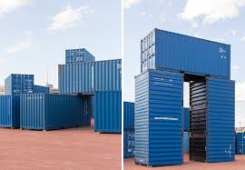 bureau container bureau a models big shipping container space after stonehenge