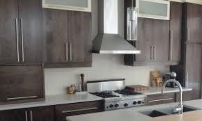 armoire de cuisine blainville st eustache laval armoire de cuisine jbl concept design