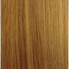 hagan hair extensions pre bonded nail tip hair extensions 16 honey 50