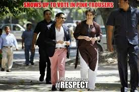 Fashion Police Meme - 10 robert vadra memes that will never go out of fashion
