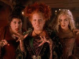 the who loves horror halloween rules review hocus pocus