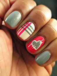 best 20 plaid nail designs ideas on pinterest matte nail art