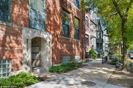 1237 West Floor Plan by 1217 W Cornelia Avenue Chicago Il 60618 Properties