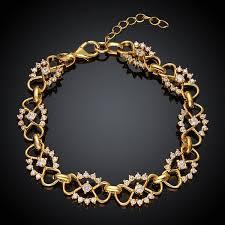 girl gold bracelet images Baby girls 18k gold bracelets rose gold jewelry bangle 18k gold jpg