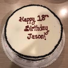 piece of cake catering u0026 desserts 90 photos u0026 165 reviews