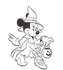 dora halloween coloring pages halloween coloring pages adults
