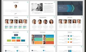 ppt design templates inspiration powerpoint template presentation template inspiration