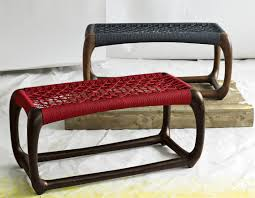 West Elm Patio Furniture by The New Stunning West Elm Artist Collaborations Inspired By South