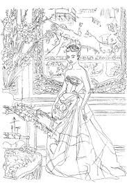 13 best art images on pinterest drawings coloring books and