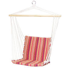 hanging hammock swing chair shop relive