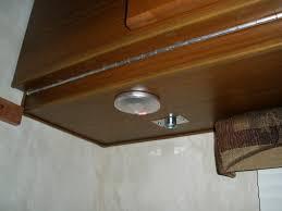 Led Under Cabinet Lighting Lowes Lighting Cool Led Puck Lights For Your Modern Lighting