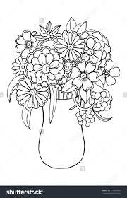 1661 best drawing ideas images on pinterest doodle art mandalas