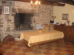 chambre d hote muzillac chambres d hôtes maisonneuve chambres d hôtes noyal muzillac