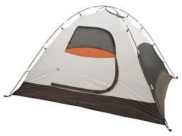 Alps Mountaineering Tri Awning Alps Mountaineering Meramac 2 Dome Tent 5 U0027 X 7 U00276 X 4 U0027 Mpn 5221639