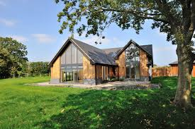 6 bedroom detached house for sale in syreford cheltenham modern