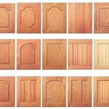 Kitchen Door Styles For Cabinets 10 Kitchen Cabinet Door Styles For Your Dream Kitchen Ward Log Homes