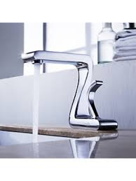 Quality Faucets High Quality Faucets From Brand Faucet