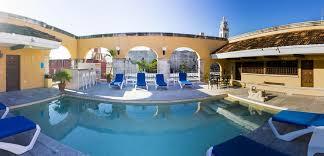 hotel caribe merida yucatan mérida mexico booking com