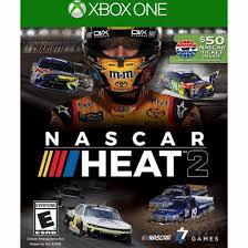 nascar fan online store nascar heat 2 xbox one best buy