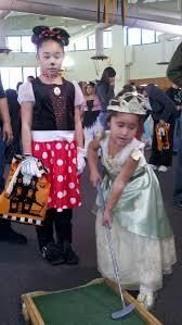 spirit halloween fort collins carnivals give children safe halloween fun front range community