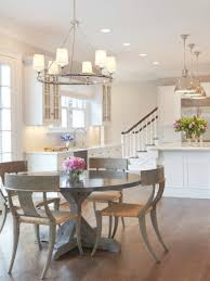 kitchen table lighting ideas kitchen table light fixtures u2013 home design and decorating