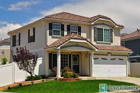 S Homes by Denver Homes By Decade Project U2013 Denverurbanism Blog