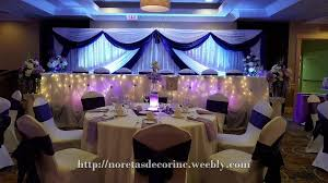 wedding backdrop calgary beautiful weddings decoration ceremony debut decoration calgary