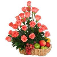 send fruit basket send fruit basket to chandigarh send fresh fruits to chandigarh