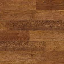 High Density Laminate Flooring Take Home Sample Dixon Run Weathered Oak Laminate Flooring 5