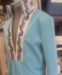 pro elvis jumpsuits blue tapestry r2w pro elvis jumpsuits custom fit stage