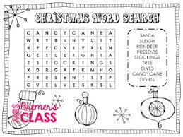 80 best wordsearch images on pinterest word puzzles for kids
