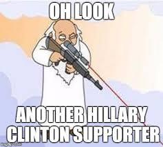 Memes Family Guy - god sniper family guy memes imgflip