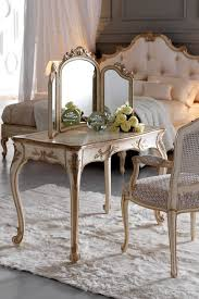 Lacquer Bedroom Set by Bedroom Design Italian Lacquer Bedroom Set Italian Style Bedroom
