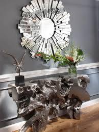 mirror over fireplace mantel home design ideas