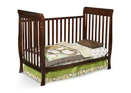 Delta Winter Park 3 In 1 Convertible Crib Winter Park 3 In 1 Crib Delta Children