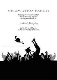 free graduation invitations online invitations from party invitations