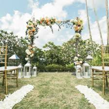 wedding arches singapore 9 singapore hotel gardens for beautiful outdoor weddings world