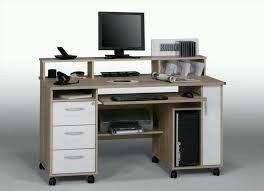 acheter bureau bureau a acheter acheter bureau bureau acheter en ligne womel co