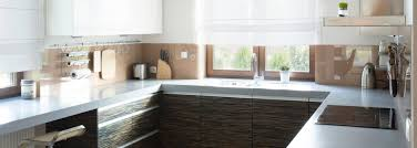 kitchen designs melbourne kitchen renovations melbourne