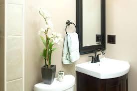 ideas for bathroom decorating 1 using gray bathroom accessories set for modern bathroom 2 ward