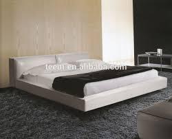 Mrp Home Design Quarter Home Furniture Price Moncler Factory Outlets Com